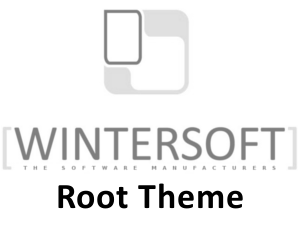 wintersoft