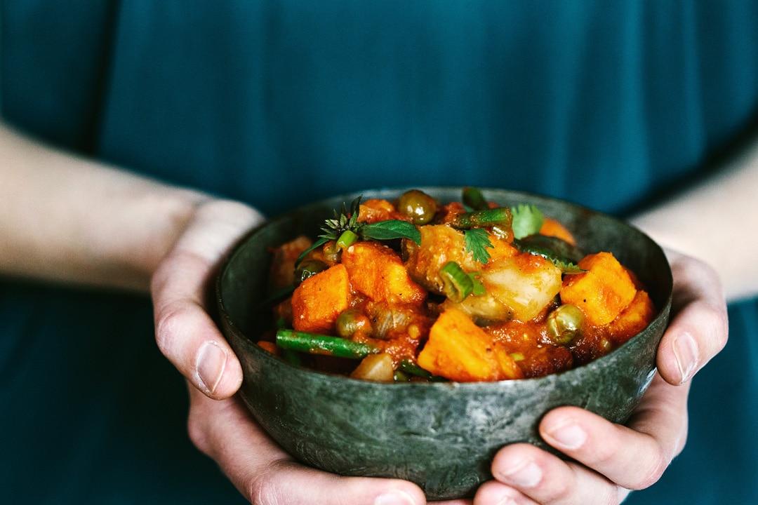 dschungel_curry_10