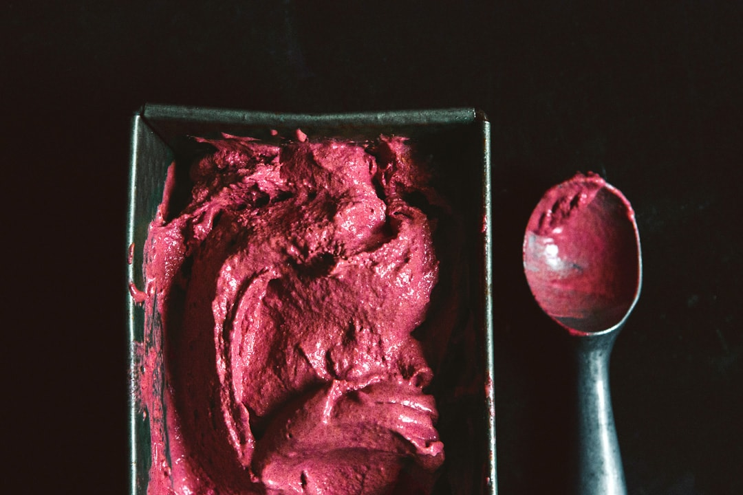 rote_bete_eis_05