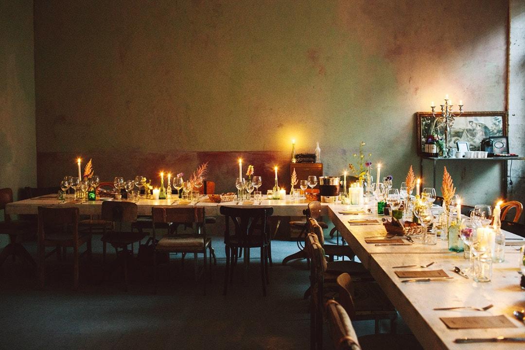 krautkopf_loft_dinner_04