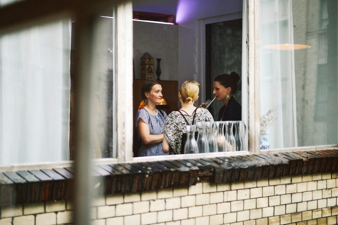krautkopf_loft_dinner_09