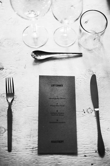 krautkopf_loft_dinner_16