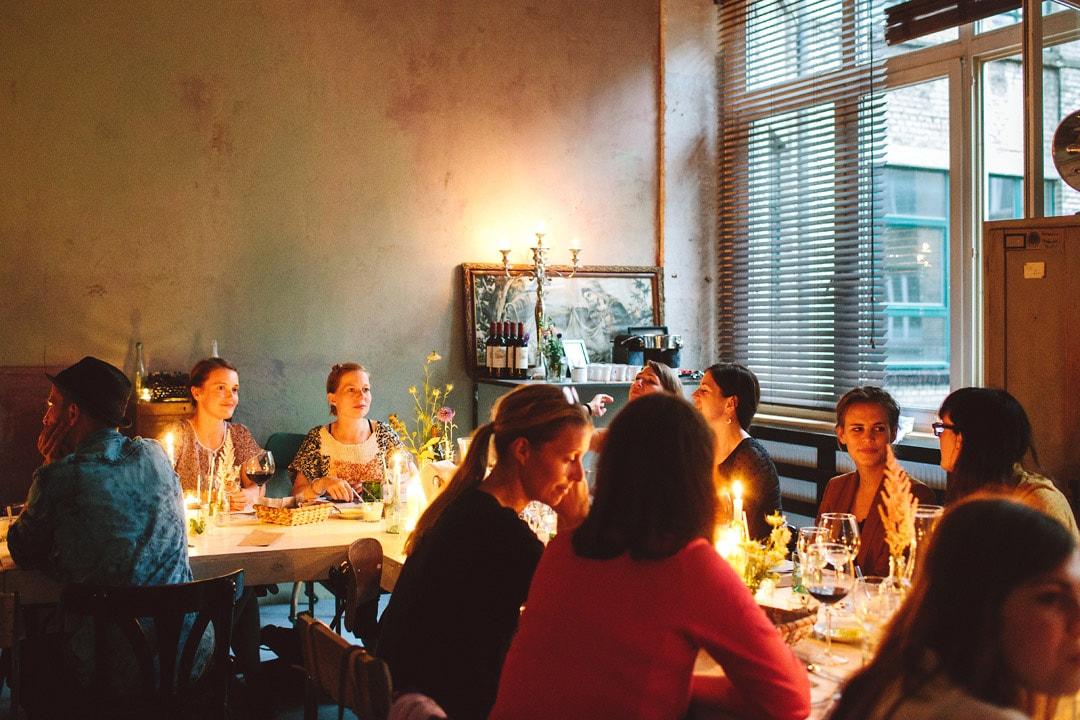 krautkopf_loft_dinner_19