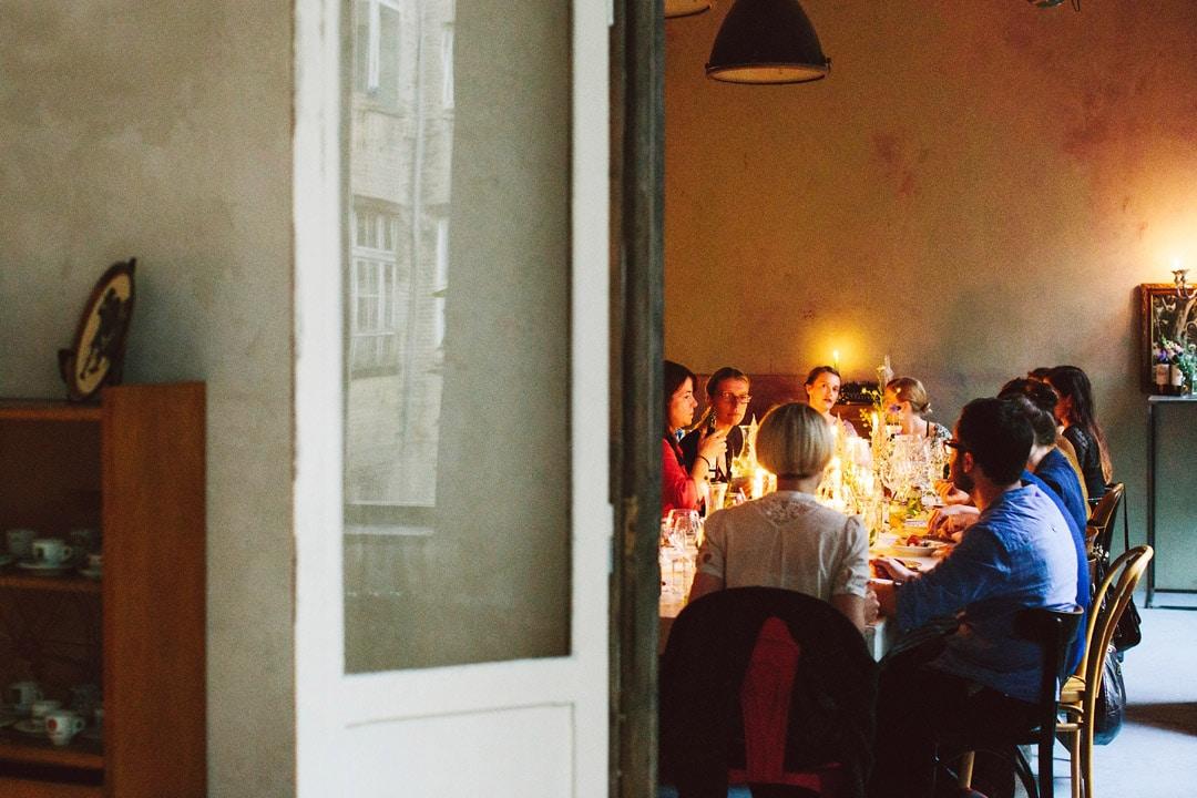 krautkopf_loft_dinner_26