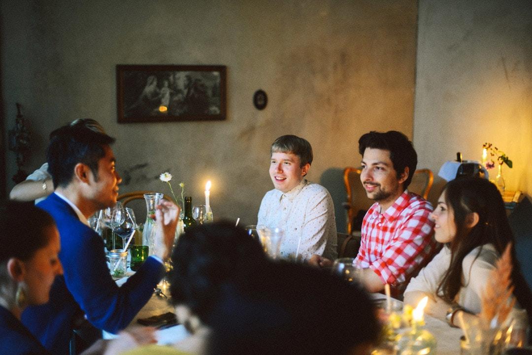 krautkopf_loft_dinner_41