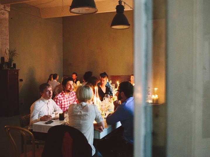 krautkopf_loft_dinner_44