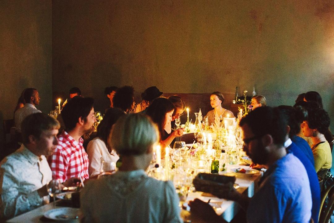krautkopf_loft_dinner_50
