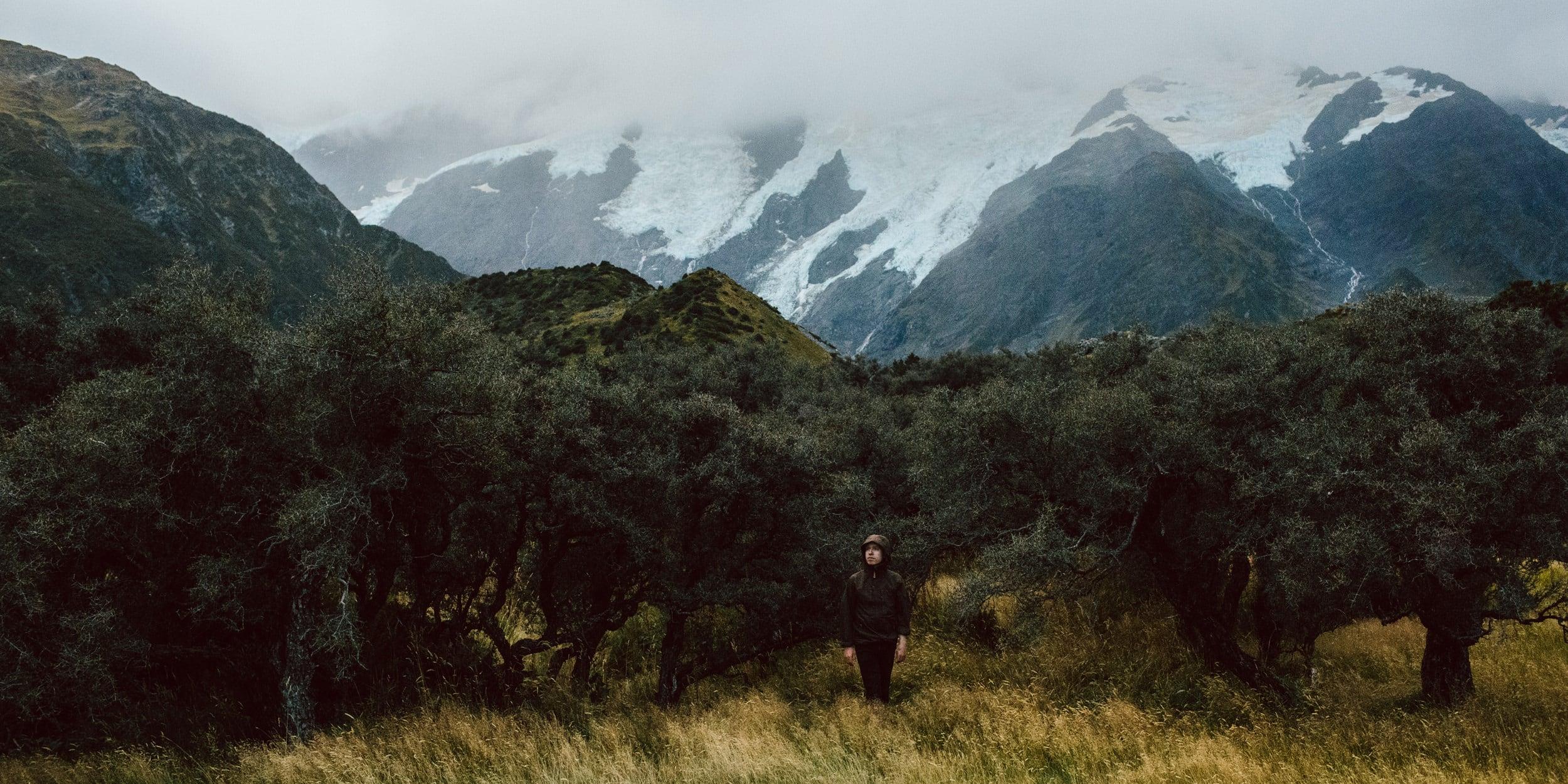 newzealand_roadtrip_080