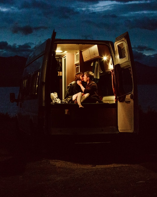newzealand_roadtrip_093