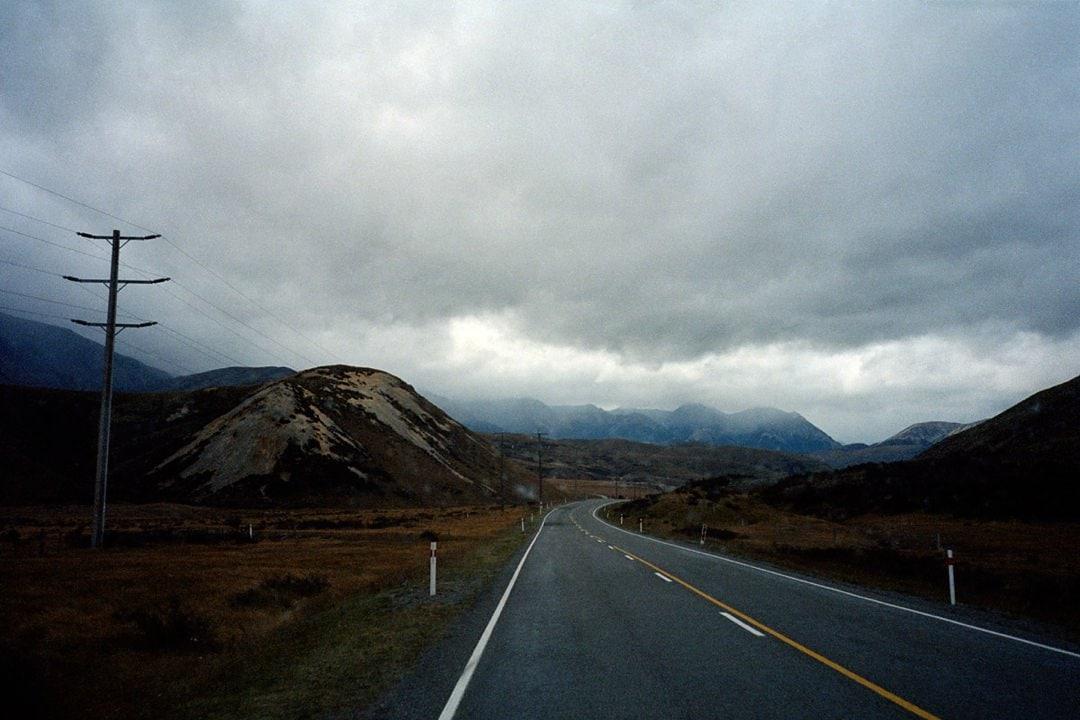 roadtrip_04