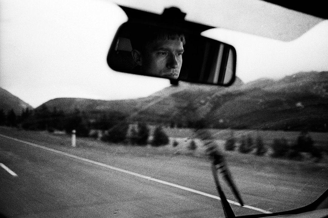 roadtrip_36